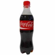 <?php print htmlspecialchars(Кока-кола);?>