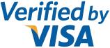 Verifyed By Visa